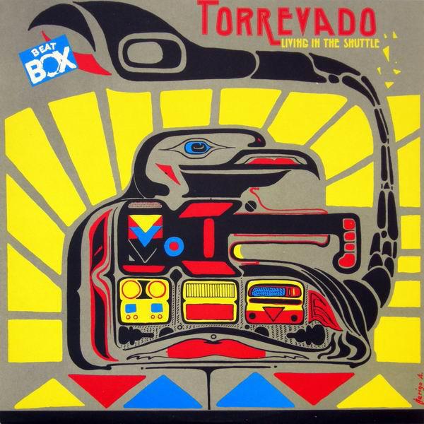 TORREVADO